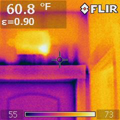 thermal-door