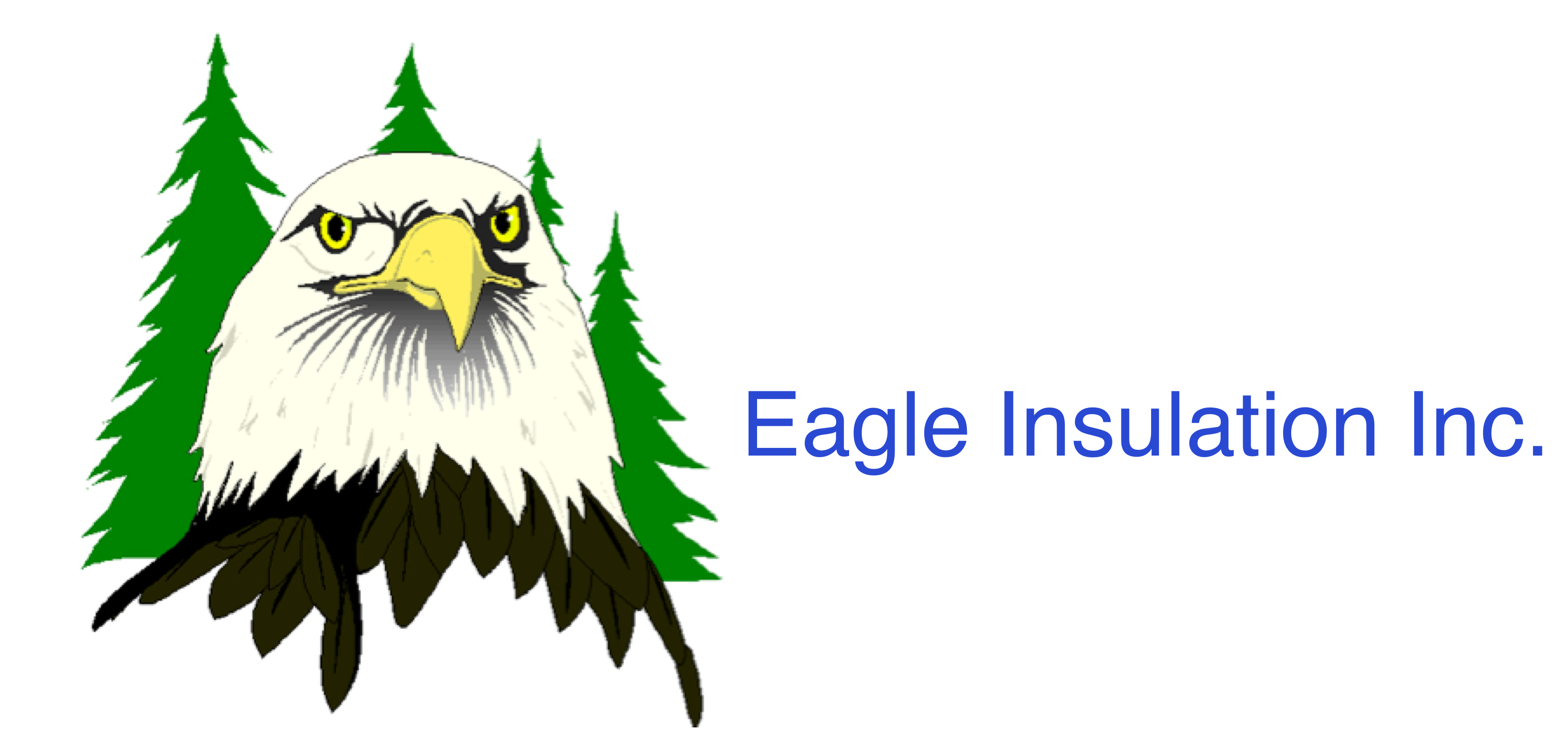 Eagle Insulation Inc.
